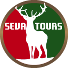 Seva Tours - Hunting in Hungary